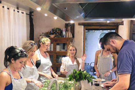 cours de cuisine pays basque cours de cuisine basque bidart séance yologuid