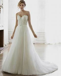 country style wedding dresses naf dresses With where to get wedding dresses