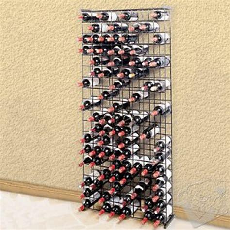 wire wine racks wire racks