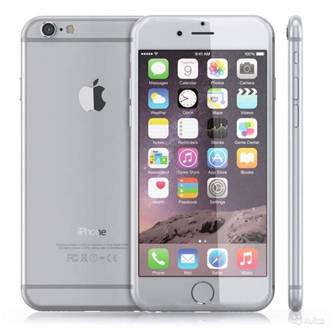 iphone silver verizon apple smartphone phones 64gb cell cheap cellular
