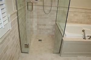 Colonne De Douche Lapeyre : douche al italienne pas cher maison design ~ Premium-room.com Idées de Décoration