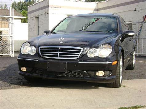 Sport c230 4dr sedan see specs. 2007 Mercedes-Benz C-Class C230 Sport 4dr Sedan In Melvindale MI - Nationwide Auto Sales