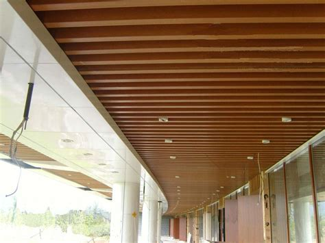 pvc ceiling panel royal touch interiors