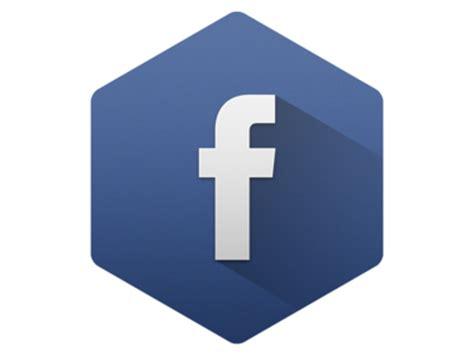 Jaunākie Facebook ziņu atjauninājumi Digital Marketing Group