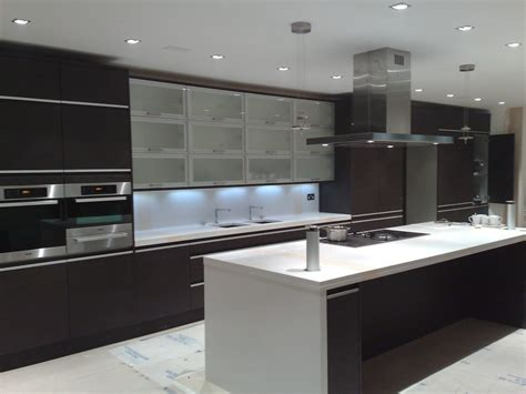 mattento  feedback kitchen fitter  bushey