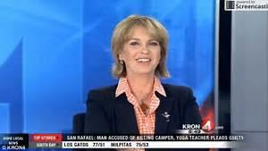 Gary Radnich throws a on-air fit when his news anchor ...