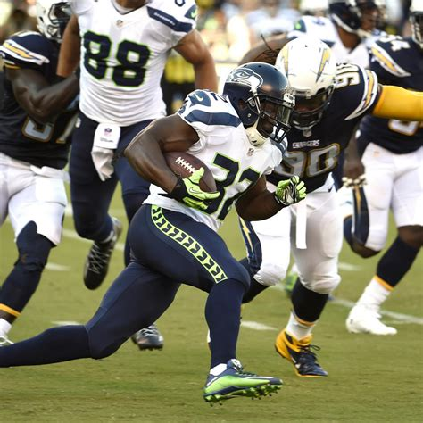 robert turbin injury updates  seahawks rbs ankle