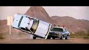 Car crash compilation 2 - YouTube