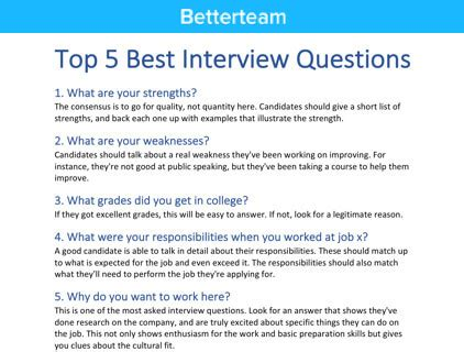 Assistant Questions by Administrative Assistant Questions