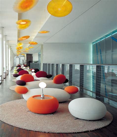 Hotel Hamburg Design by Side Hamburg Germany Design Hotels