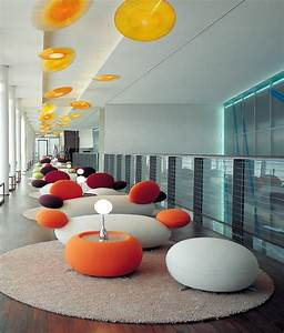 Hamburg Design Hotel : side hamburg germany design hotels ~ Eleganceandgraceweddings.com Haus und Dekorationen