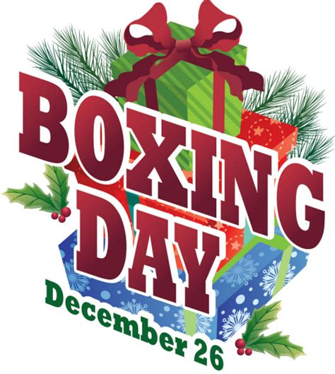 boxing day an american soccer fan s ode to boxing day video world soccer talk