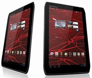 Motorola Xoom 2 : motorola xoom 2 media edition 3g mz608 8 2 tauletes ~ Yasmunasinghe.com Haus und Dekorationen