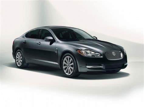 jaguar xf  xj designer edition review top speed
