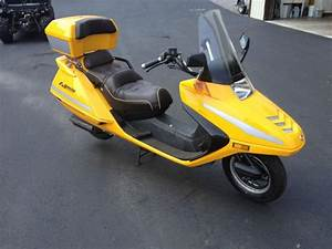 Other Cf Moto Fashion 250 For Sale    Find Or Sell Motorcycles  Motorbikes  U0026 Scooters In Usa