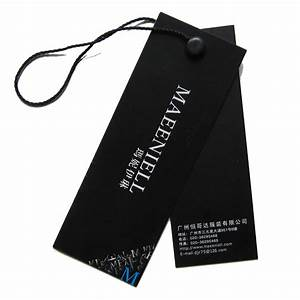 china clothing label china tag garment accessories With clothing labels for you