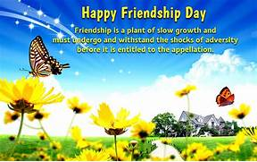 quotes inspirational quotes life quotes friendship quotes in hindi  Sweet Quotes On Life In Hindi