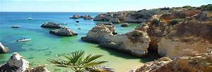Portimao , Portugal guides and travel Information for