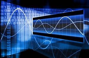 Corporate Identity Template Stock Vector