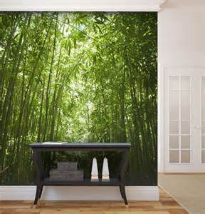 Papier Peint Deco Nature by Sp 233 Cialiste Fran 231 Ais Papier Peint Nature For 234 T De Bambous