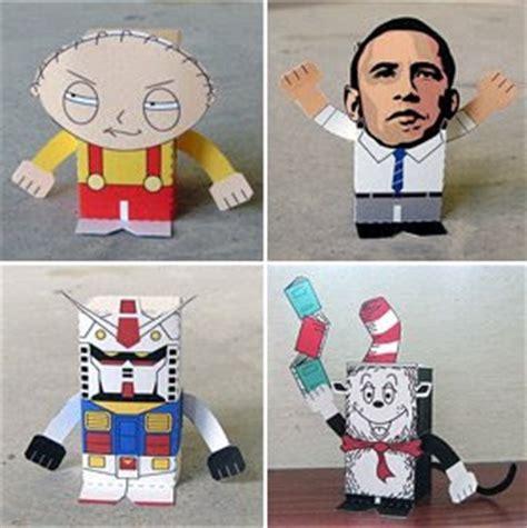 printable crafts templates infocap ltd