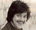 Freddie Prinze Biography - Facts, Childhood, Family Life ...