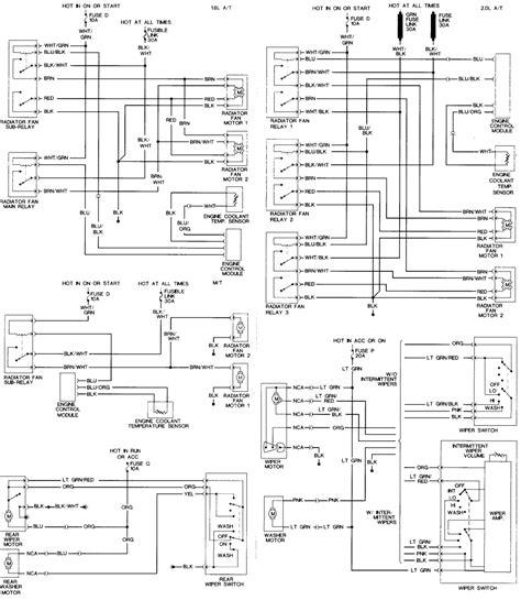2001 Nissan Sentra Radio Wiring by 2001 Nissan Maxima Bose Stereo Wiring Diagram