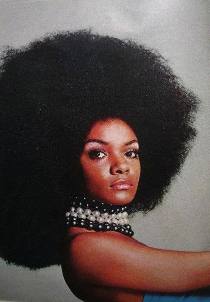 black hair styles 44 best 70s hair makeup images on 6198