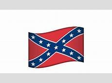 Petition · Samsung Confederate flag emoji · Changeorg