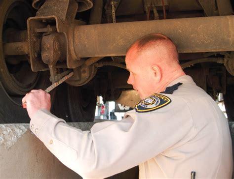 brake and l inspection annual brake inspection blitz begins sept 8 etrucker