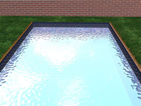 How To Build A Swimming Pool From Wood And Plastic
