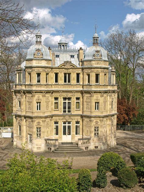 le chateau de monte cristo ch 226 teau de monte cristo wikip 233 dia