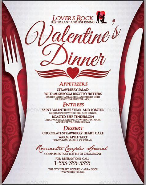 dining menu template free dinner menu templates 36 free word pdf psd eps indesign format free premium