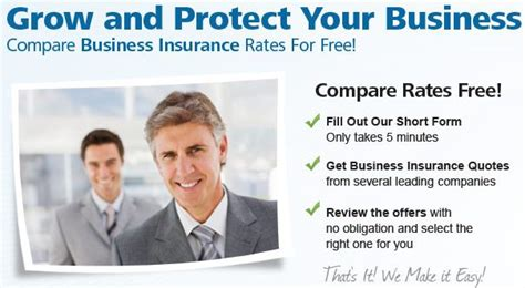 California Commercial Insurance Brokers (855) 5546321. Revision Rhinoplasty San Francisco. Who Qualifies For Student Loans. Car Insurance Knoxville Tn Roswell Ga Florist. Advertising Agencies In San Francisco. Community Internet Service Charter One Checks. Bachelor Of Arts In Psychology Online. Google Analytics Expert Needed. Data Science Certification Lds Church Sites