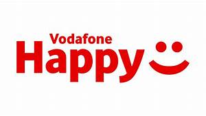 Gefälschte Vodafone Rechnung Per Post : vodafone happy regolamento premi ~ Themetempest.com Abrechnung