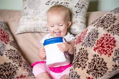 Colic Survival Guide For Frazzled Moms Easy Ways To