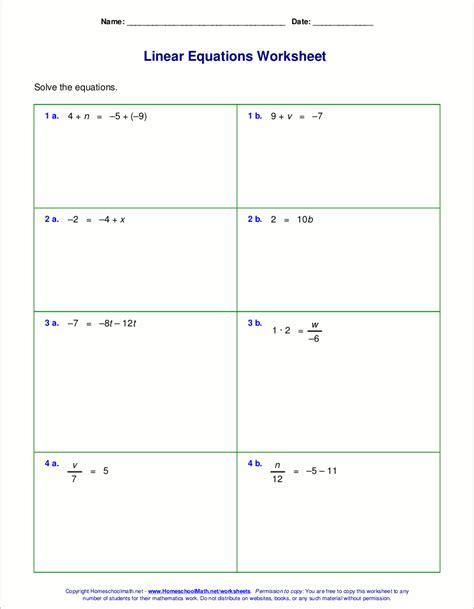math worksheet generator 7th grade breadandhearth