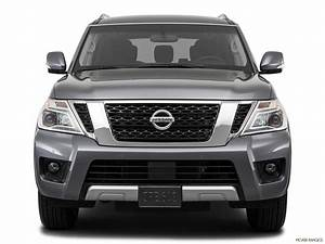 Nissan Patrol 2018 Nismo in UAE: New Car Prices, Specs, Reviews & Photos | YallaMotor