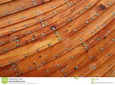 wooden boat background stock photo image  norse