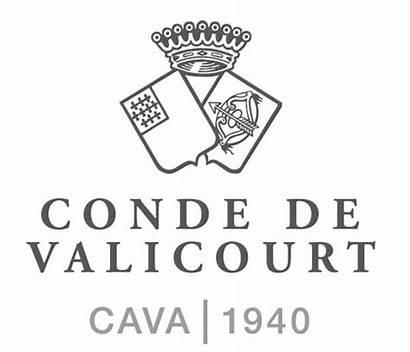 Cava Conde Cata Curso Line Catadelvino