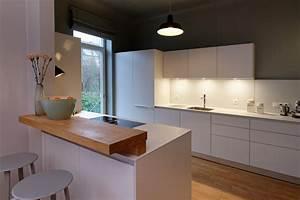 Küche Mit Kochinsel Günstig : kochinsel bilder ideen couch ~ Watch28wear.com Haus und Dekorationen