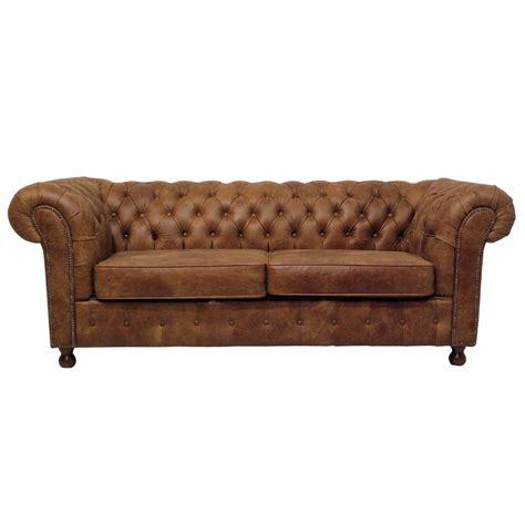 entretien d un canapé en cuir entretien cuir canape nettoyage et entretien de votre