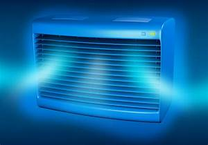 How to Prepare Your Air Conditioner For Summer | Blogs Now