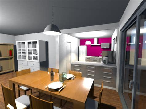 chambre 3d en ligne photos de conception de maison agaroth