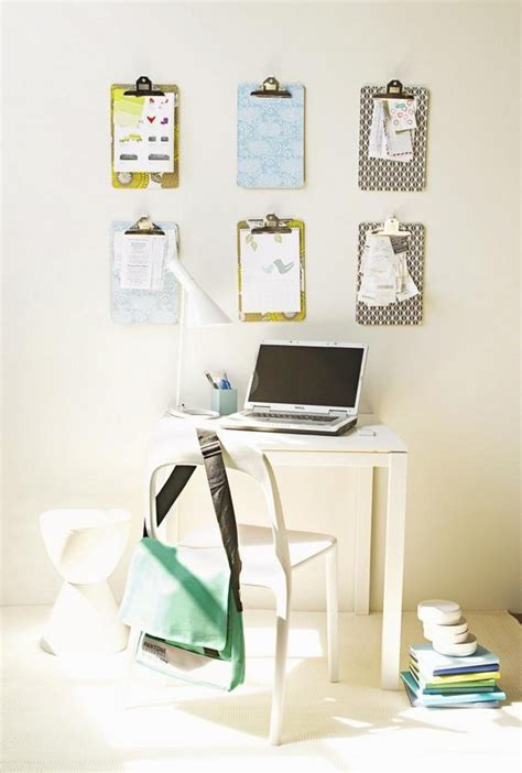 deko für schlafzimmer selber machen deko ideen schlafzimmer diy