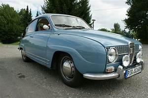 Saab Oldtimer Ersatzteile : saab 96 monte carlo ~ Jslefanu.com Haus und Dekorationen