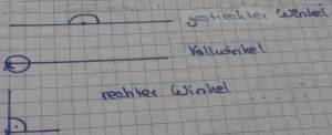 Bafög Berechnen Studium : verschiedene winkelarten mathe wiwi ~ Themetempest.com Abrechnung