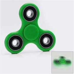 Carbon spinner iii