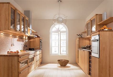 tips  maintain quality kitchen cabinets