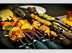 These Are The Awesome Restaurants In TNagar, Chennai You